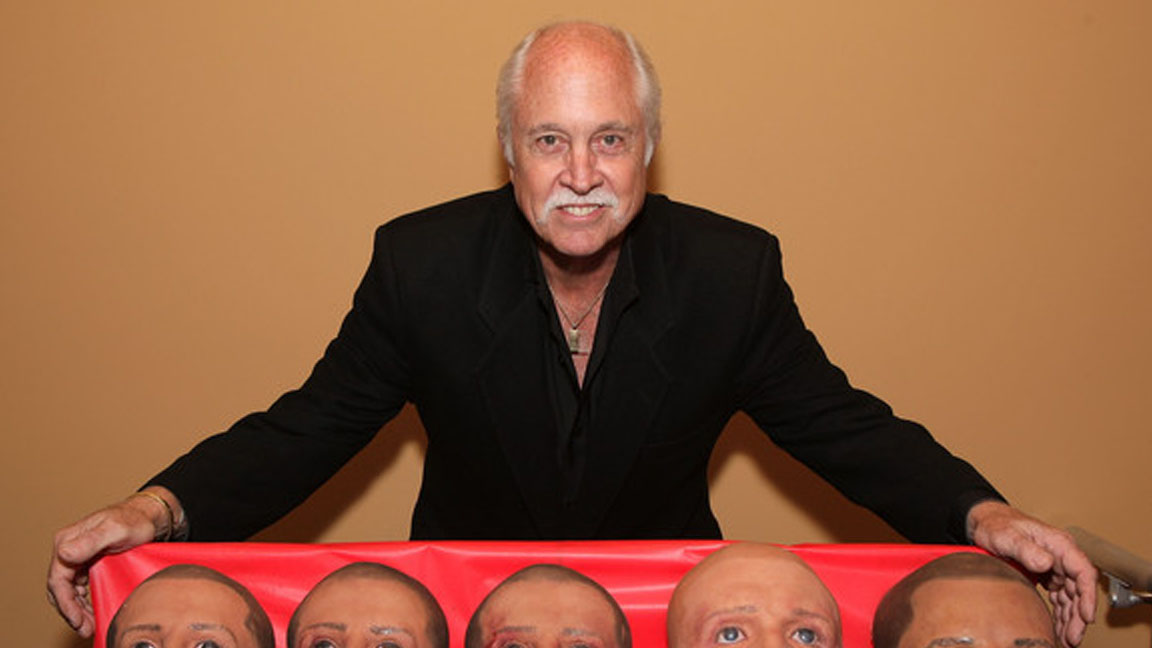Leonard Engelman